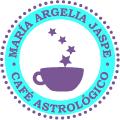 Café Astrológico
